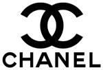 Chanel Makeup The Beauty Club™