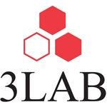3LAB Skincare The Beauty Club™