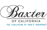 Baxter Of California Men's Skincare The Beauty Club™