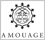 Amouage Ladies Fragrance The Beauty Club™