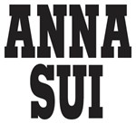 Anna Sui Makeup The Beauty Club™