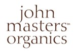 John Masters Organics Hair Care The Beauty Club™