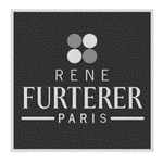 Rene Furterer Hair Care The Beauty Club™