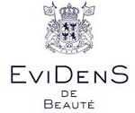 Evidens De Beaute Skincare The Beauty Club™