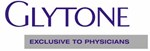 Glytone Skincare The Beauty Club™