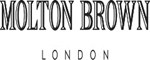 Molton Brown Men's Skincare The Beauty Club™