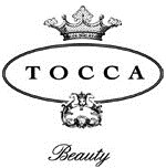 Tocca Ladies Fragrance The Beauty Club™
