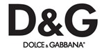 Dolce and Gabbana Makeup The Beauty Club™