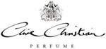 Clive Christian Men's Fragrance The Beauty Club™