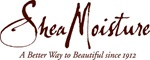 Shea Moisture Men's Skincare The Beauty Club™