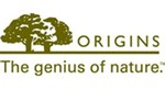 Origins Makeup The Beauty Club™