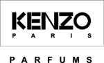 Kenzo Ladies Fragrance The Beauty Club™