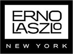 Erno Laszlo Skincare The Beauty Club™