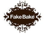 Fake Bake Skincare The Beauty Club™