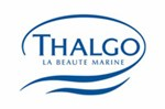 Thalgo Skincare The Beauty Club™