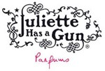 Juliette Has A Gun Ladies Fragrance The Beauty Club™
