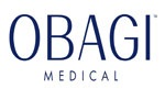 Obagi Skincare The Beauty Club™