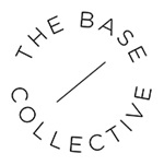 The Base Collective Skincare The Beauty Club™