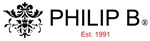 Philip B Hair Care The Beauty Club™
