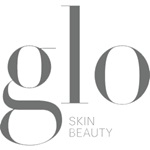 Glo Skin Beauty Makeup The Beauty Club™