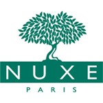 Nuxe Skincare The Beauty Club™