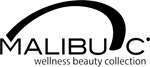 Malibu C Skincare The Beauty Club™