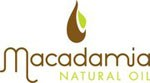 Macadamia Natural Oil Hair Care The Beauty Club™