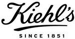 Kiehl's Hair Care The Beauty Club™