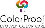 ColorProof Hair Care The Beauty Club™