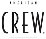 American Crew Hair Care The Beauty Club™