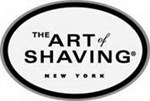 The Art Of Shaving Men's Skincare The Beauty Club™