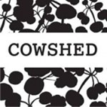 Cowshed Skincare The Beauty Club™