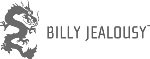 Billy Jealousy Hair Care The Beauty Club™
