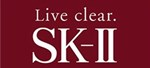 SK II Skincare The Beauty Club™