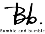 Bumble and Bumble Hair Care The Beauty Club™