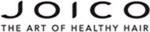 Joico Hair Care The Beauty Club™