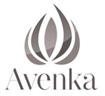 Avenka Makeup The Beauty Club™