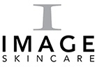 Image Skincare The Beauty Club™