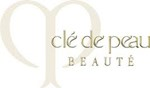 Cle De Peau Makeup The Beauty Club™