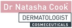 Dr Natasha Cook Cosmeceuticals Skincare The Beauty Club™