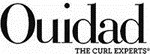 Ouidad Hair Care The Beauty Club™