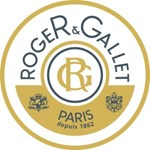Roger & Gallet Men's Fragrance The Beauty Club™