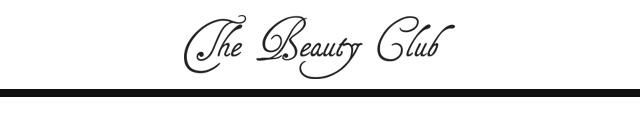 The Beauty Club™