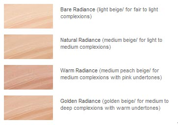 Review of Laura Mercier Illuminating Tinted Moisturizer Spf 20 The ...